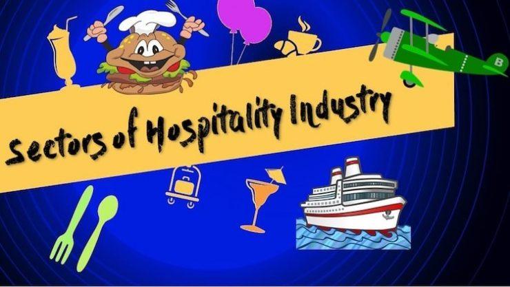 What is hospitality umbrella (Global Hospitality Portal)