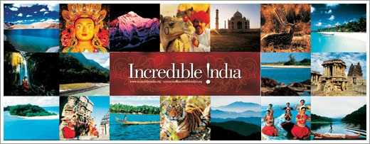 Development Of Tourism In India Icse Project