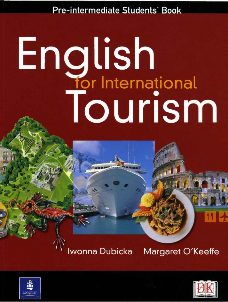 English For International Tourism Intermediate Answer Key Pdf (vdocuments,mx)