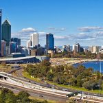 Attractions to visit in Perth Australia