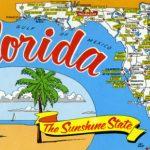 Florida Package Travel Program