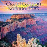 Grand Canyon National Park America