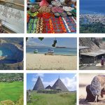 Trip to Flores Indonesia