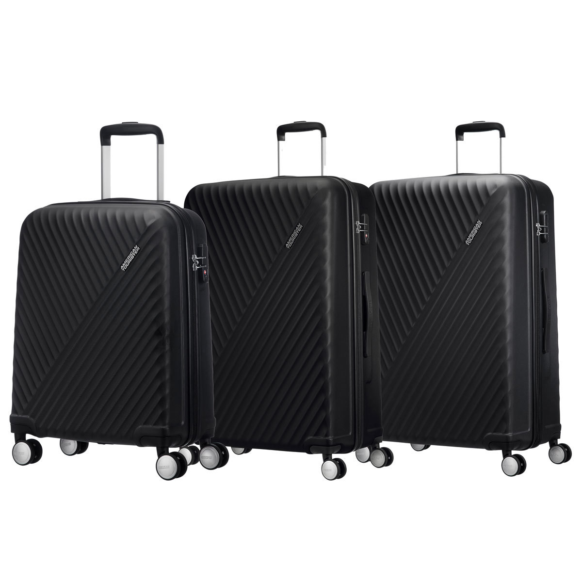 American Tourister Luggage Price In Kuwait
