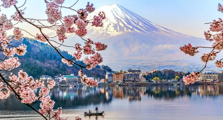 Japan-Travel-Guide