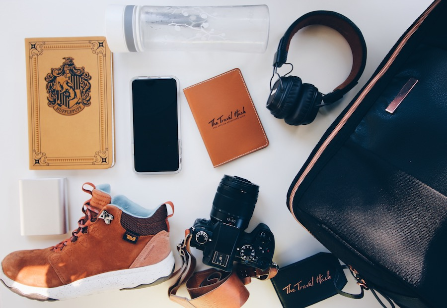 10-Packing-Tips-to-Travel