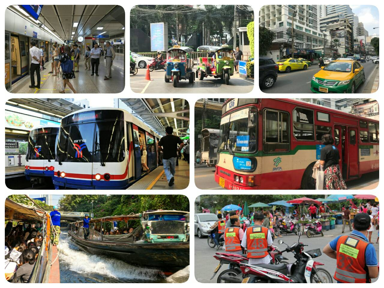 Getting-Around-Bangkok-Public-Transport-Guide