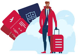 Travel Insurance - Baggage service