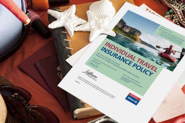 Travel-Insurance-Policy-Evacuation and repatriation services
