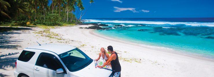 Bali Vehicle Rental Advice