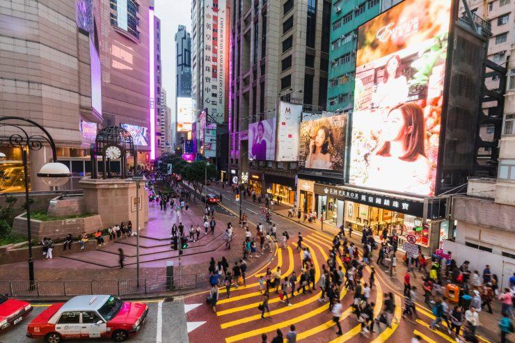 Causeway-Bay-Hong-Kong-Culture-Trip