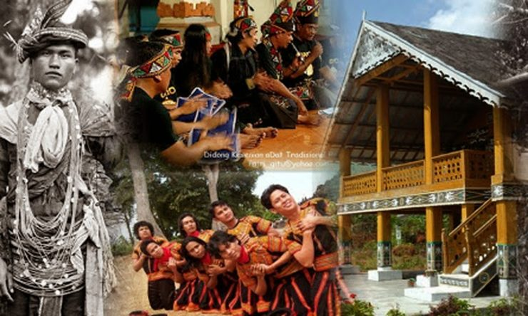 The charm of Nanggroe Aceh Darussalam Tourism, Indonesia
