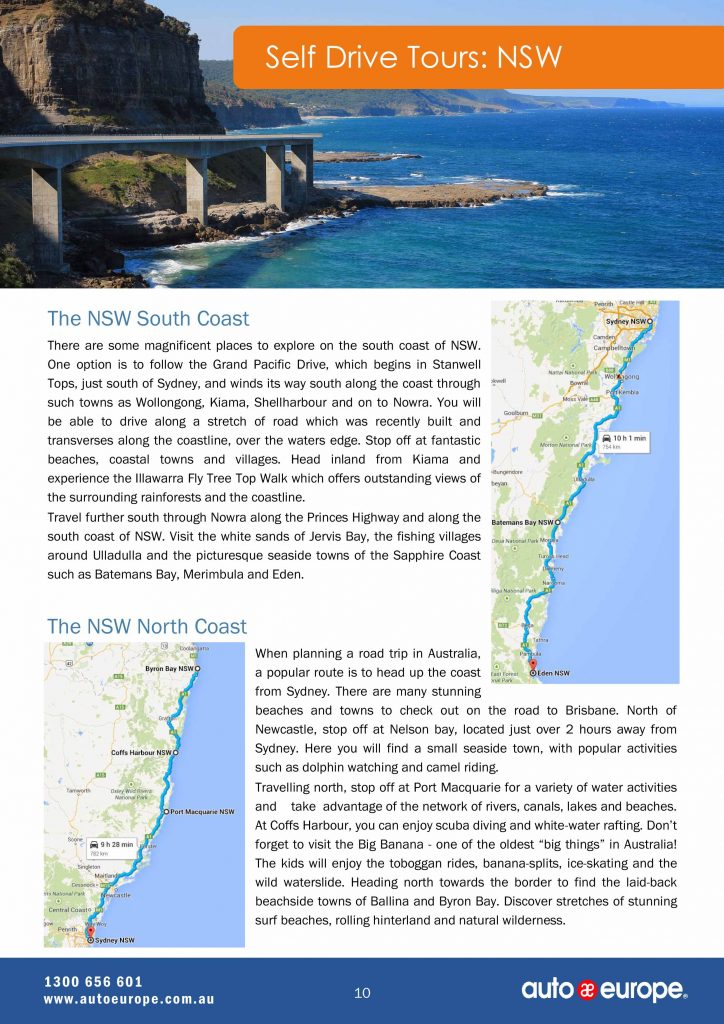 Australia-destination-guide-10-Self-Drive-Tours-NSW