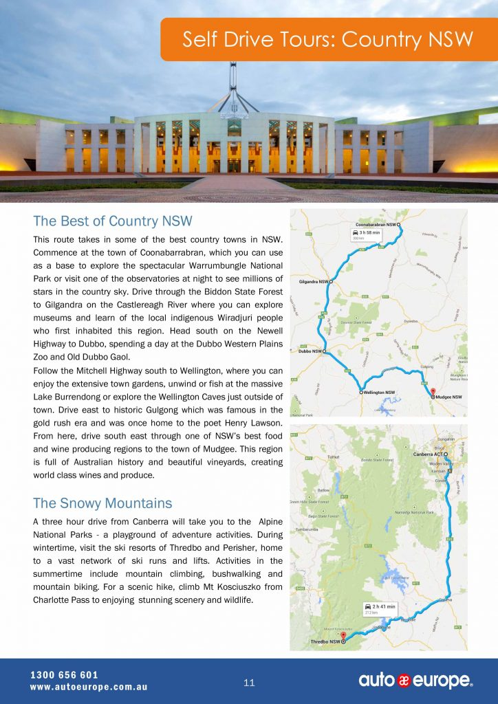 Australia-destination-guide-11-Self-Drive-Tours-Country-NSW