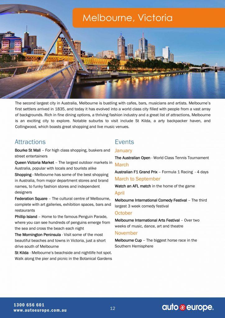 Australia-destination-guide-12-Melbourne-Victoria