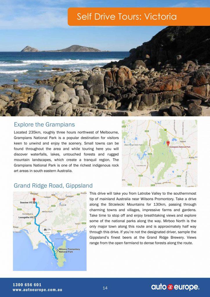 Australia-destination-guide-14-Self-Drive-Tours-Victoria