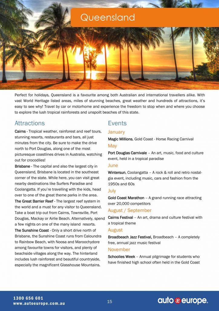 Australia-destination-guide-15-Tours-Queensland