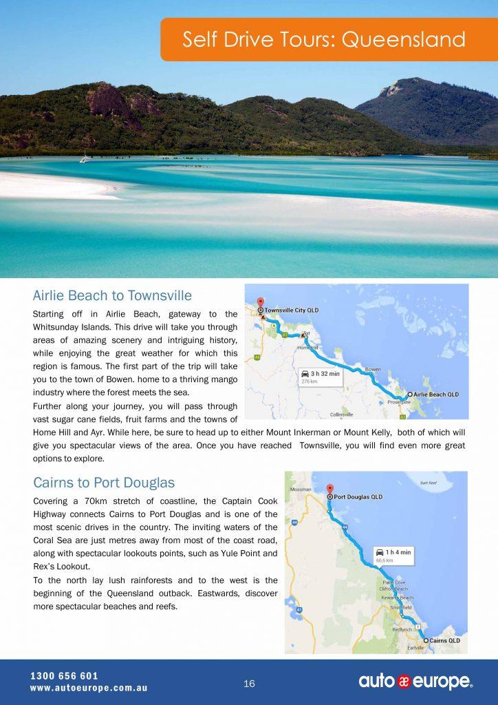 Australia-destination-guide-16-Self-Drive-Tours-Queensland