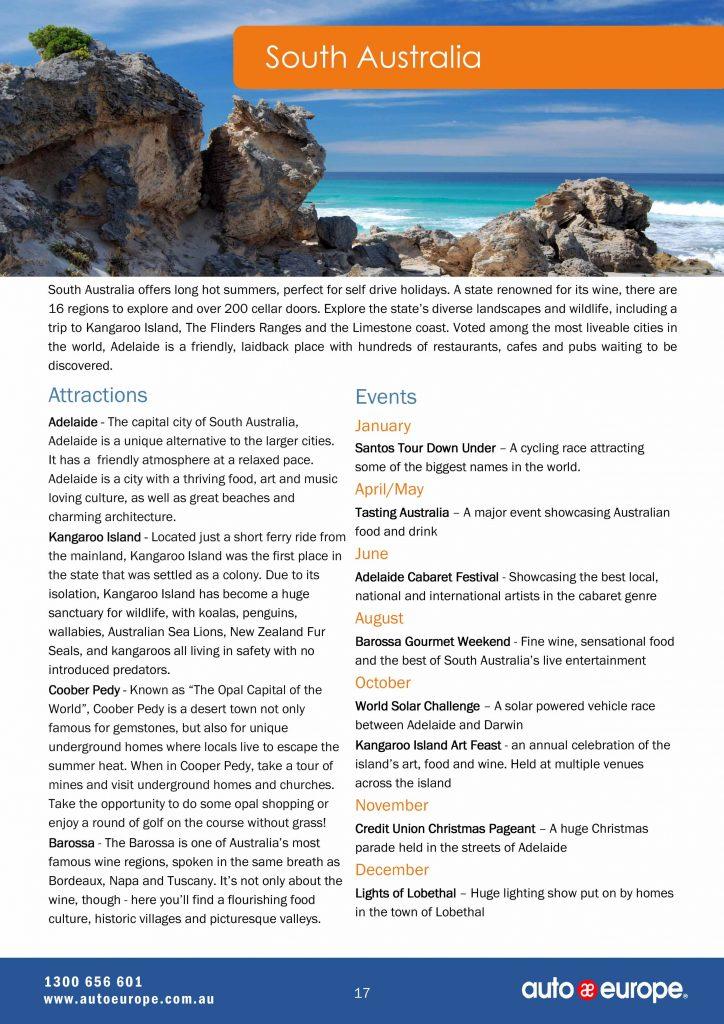 Australia-destination-guide-17-Tours-South-Australia