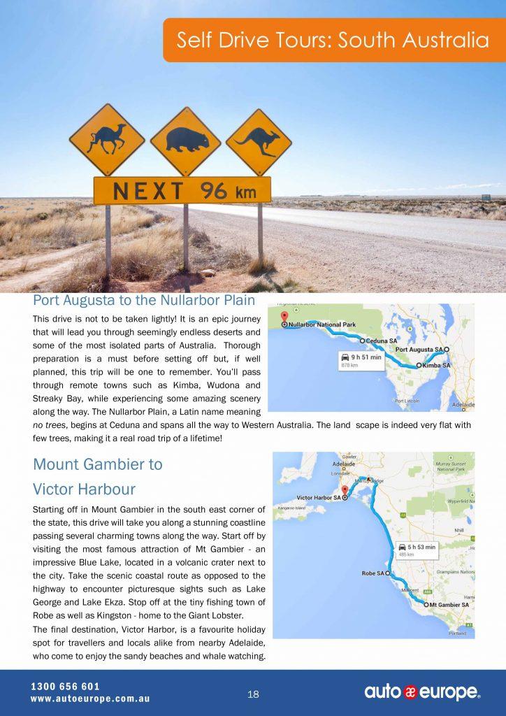 Australia-destination-guide-18-Self-Drive-Tours-South-Australia