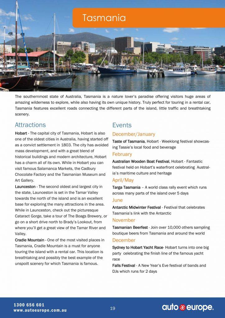 Australia-destination-guide-19-Tour-Tasmania