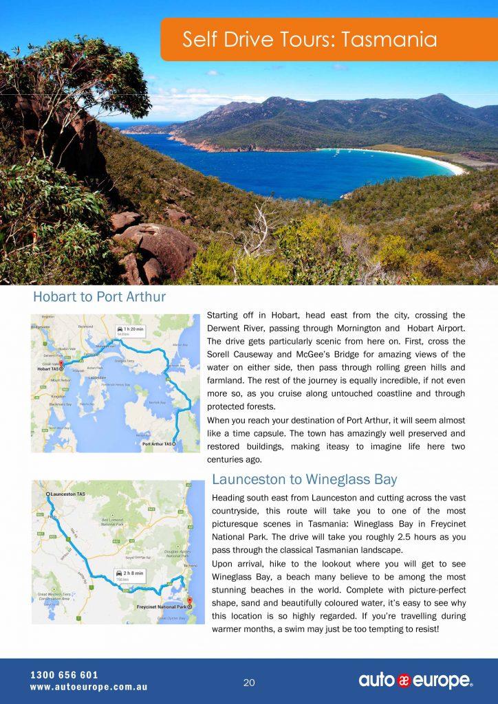 Australia-destination-guide-20-Self-Drive-Tours-Tasmania