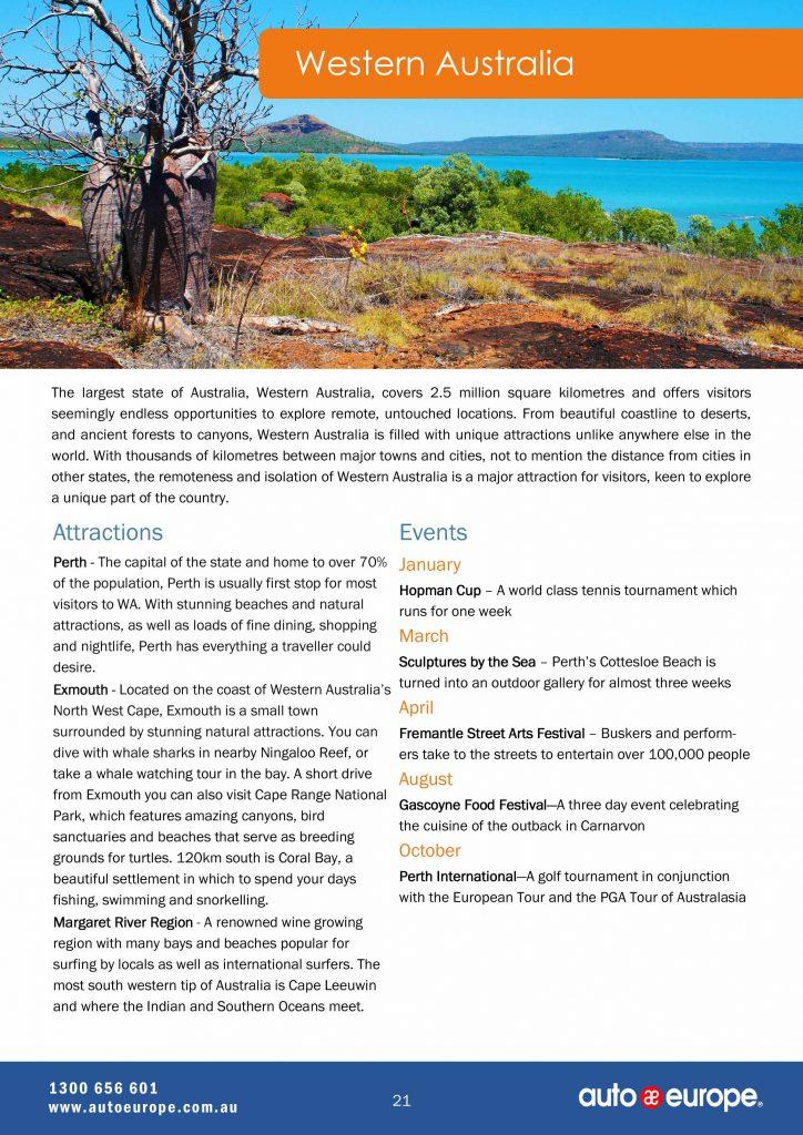 Australia-destination-guide-21-Western-Australia