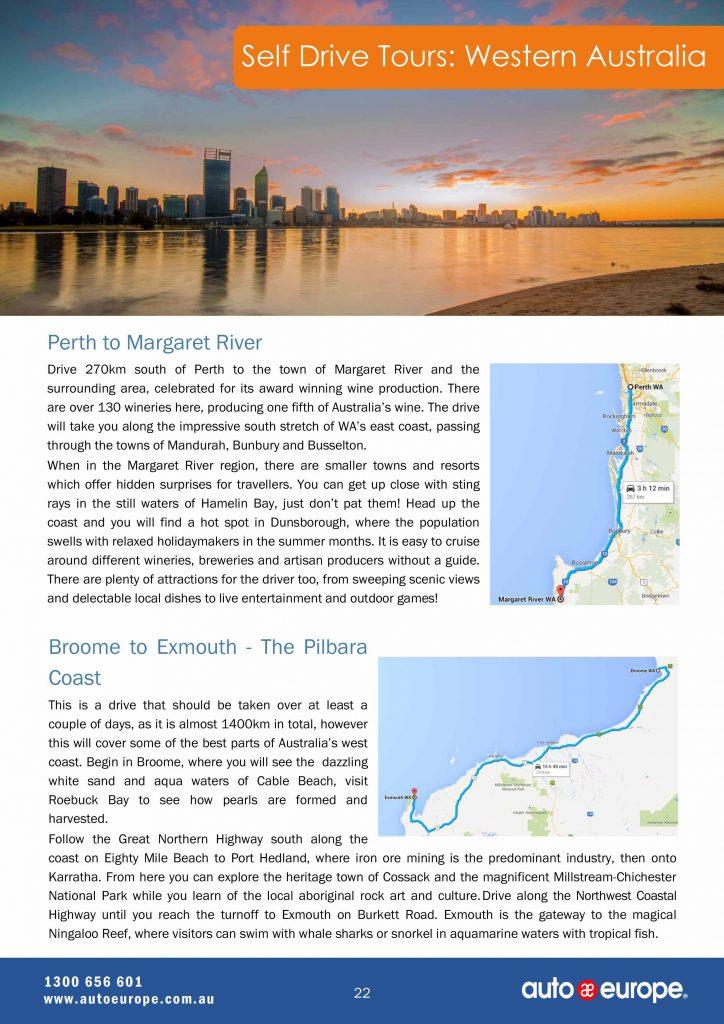 Australia-destination-guide-22-Self-Drive-Tours-Western-Australia