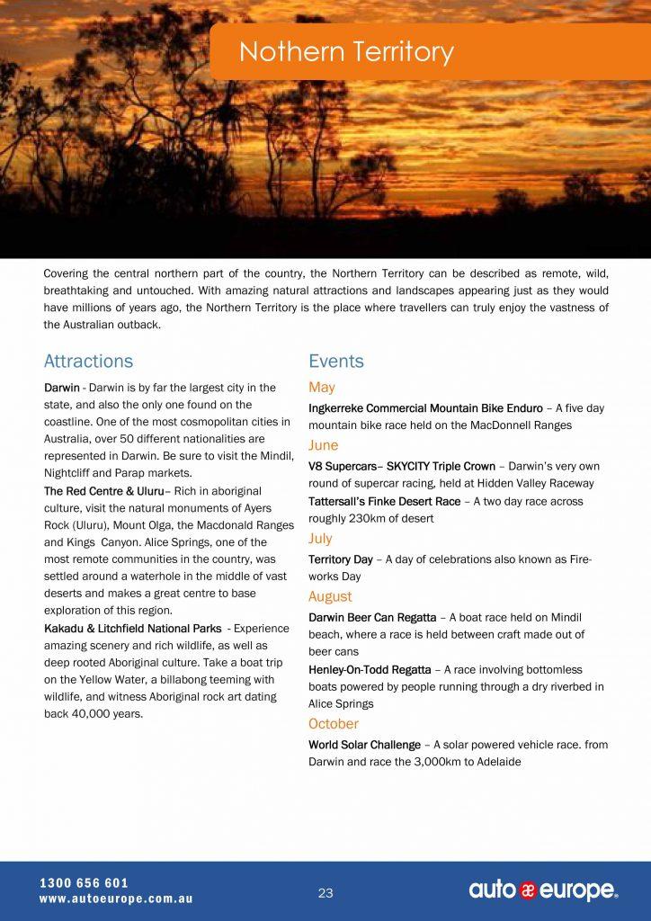Australia-destination-guide-23-Nothern-Territory