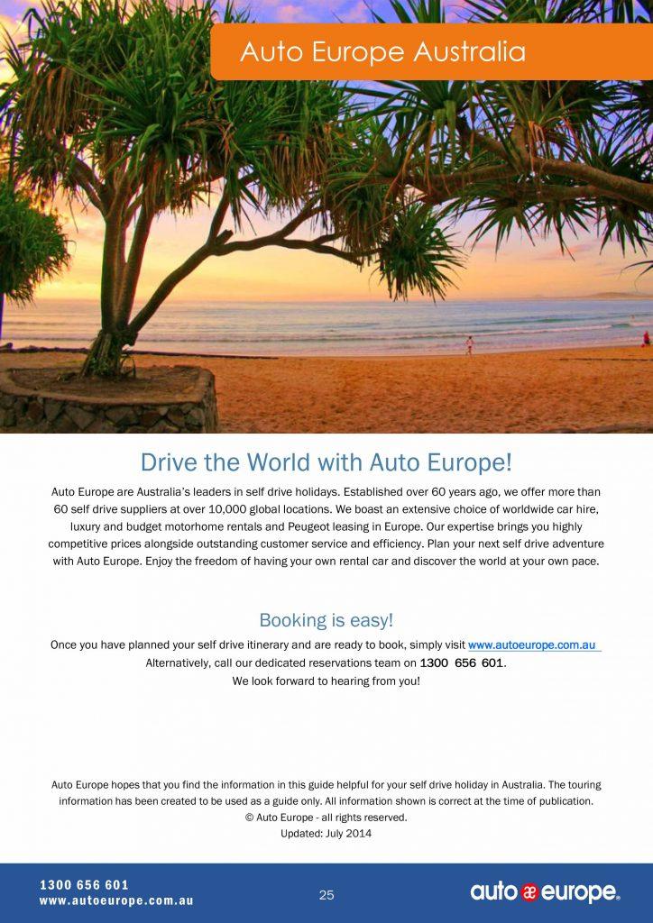 Australia-destination-guide-25-Auto-Europe-Australia