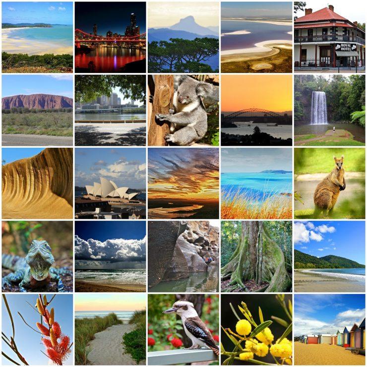 Western Australia Tourism (diane.adventurebeforedementia.blogspot.com)