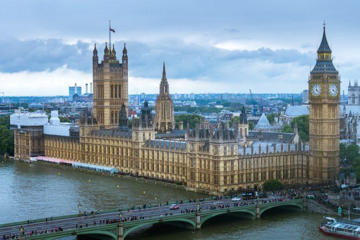 Tourist-Attractions-in-London-(Touropia)