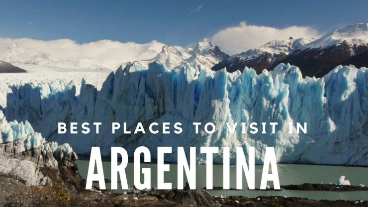 Argentina Holiday: Top 4 Buenos Aires Daytrips
