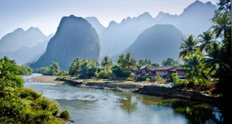 Beautiful North of Myanmar (amberlandtravelandtours.com)
