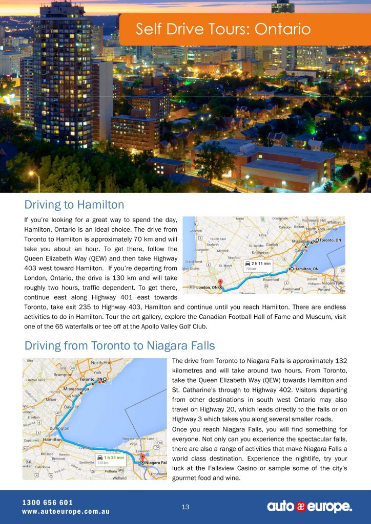 Canada-Tourist-Place-Canada-driving-guide