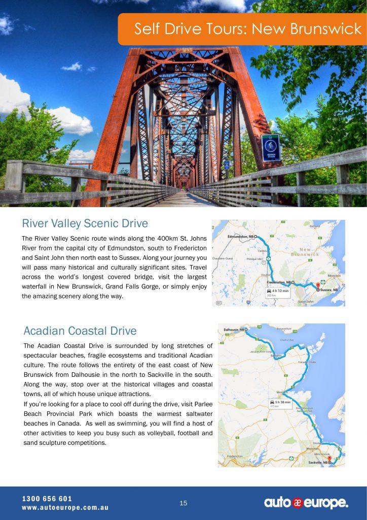Canada-Tourist-Spots-Canada-driving-guide