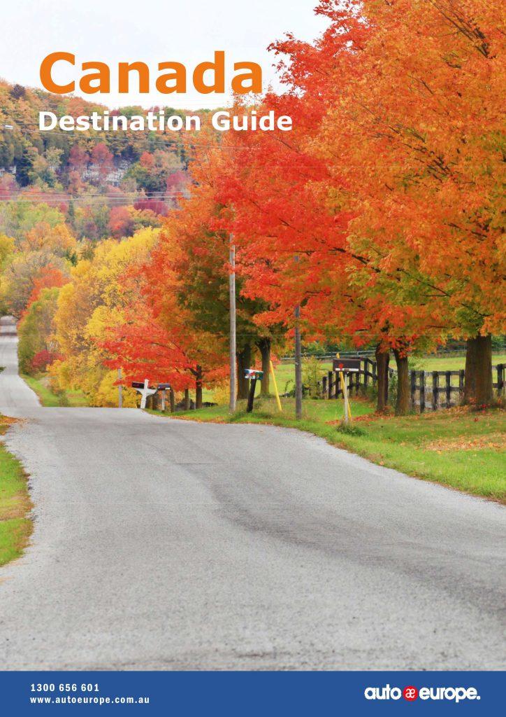 Canada-tourist-visa-Canada-driving-guide