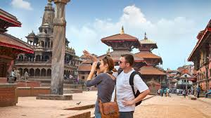 India Nepal Tours (Luxury India Holiday tour packages)