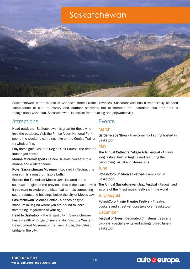 Requirements-for-canada-tourist-visa-Canada-driving-guide