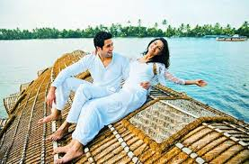 Kerala Honeymoon Tour Packages From Delhi (Indian Holiday Pvt.Ltd)