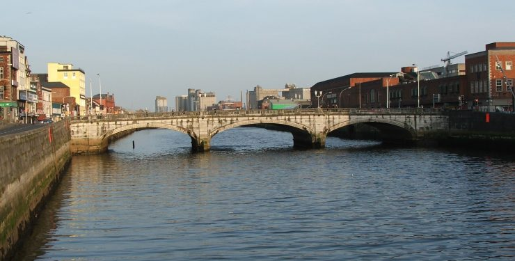Cork Ireland Tourism Guide (Familypedia)