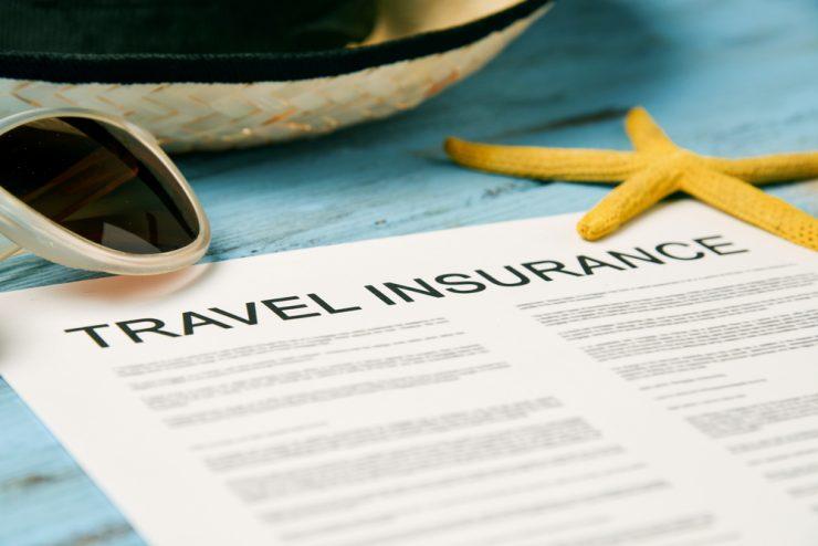 Do travel insurances cover Covid-19