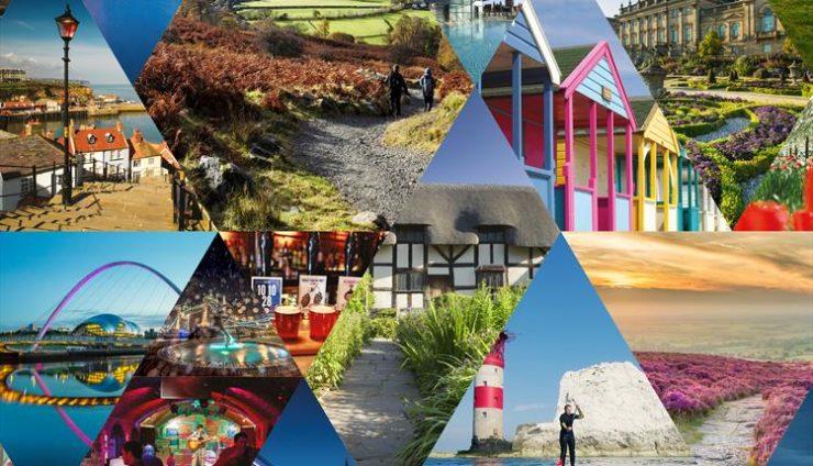 English Tourism (Puma Hotels)