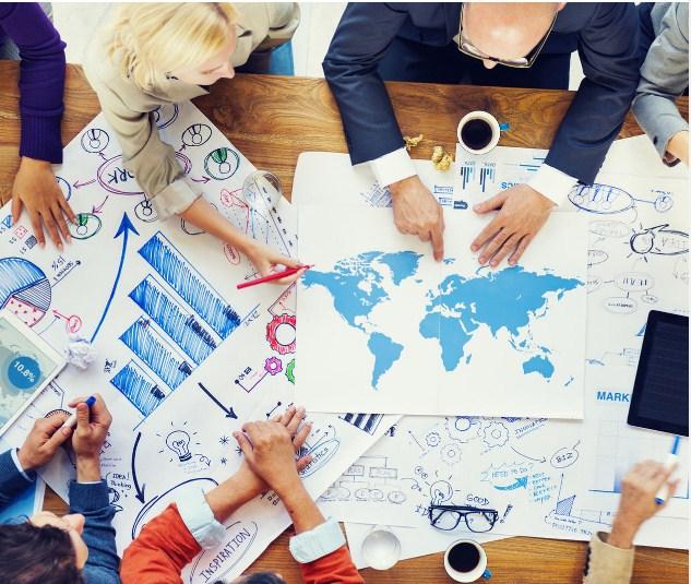Tourism Policy Planning And Development Course Description