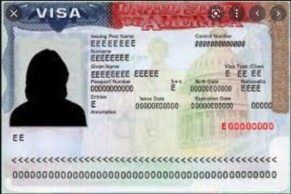 Tourist Visas USA