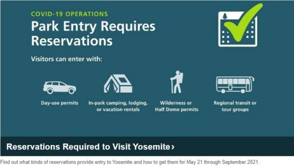 White Wolf Campground Yosemite ReservationsWhite Wolf Campground Yosemite Reservations